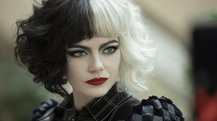 Cruella: Everything We Know About Disney's Live-Action Spin-Off
