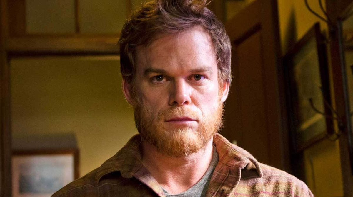 Dexter Season 9: Everything We Know, From Cast To Release Date