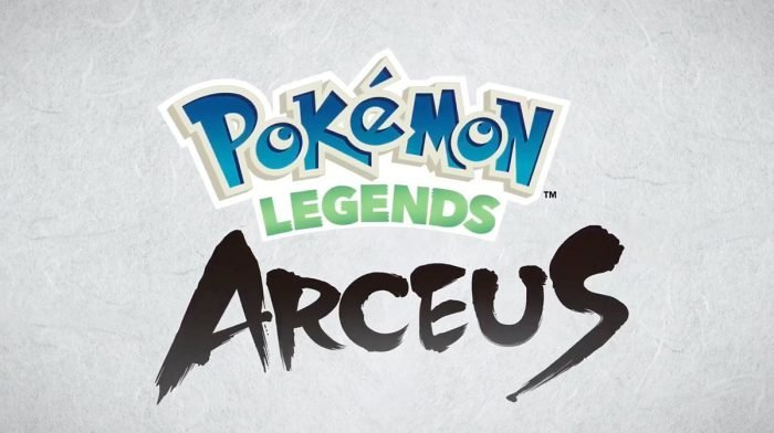 Pokémon Announce New Open-World Game And Diamond And Pearl Remakes