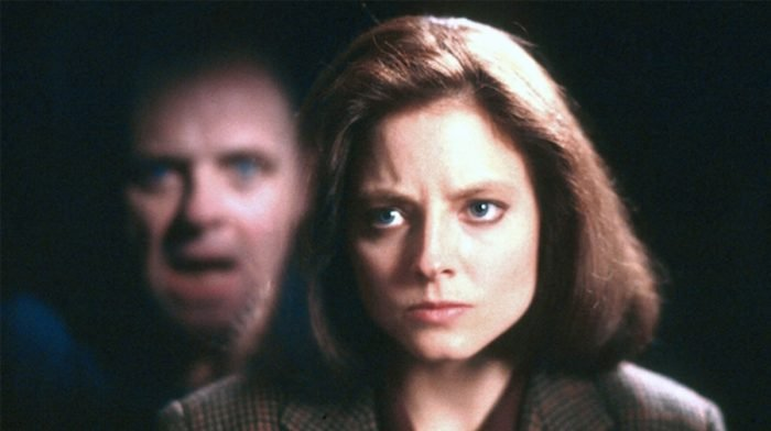 Silence Of The Lambs At 30: How Clarice Starling Introduced A New Type Of Female Hero
