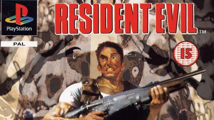 Resident Evil At 25: How The Revolutionary Zombie Shooter Keeps On Shuffling