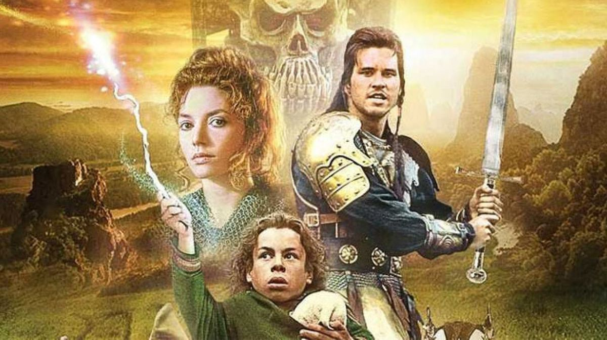 Willow TV Series: Everything We Know, From Cast To Release Date