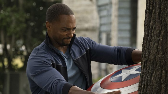 The Falcon And The Winter Soldier Sets Up Game-Changing Finale