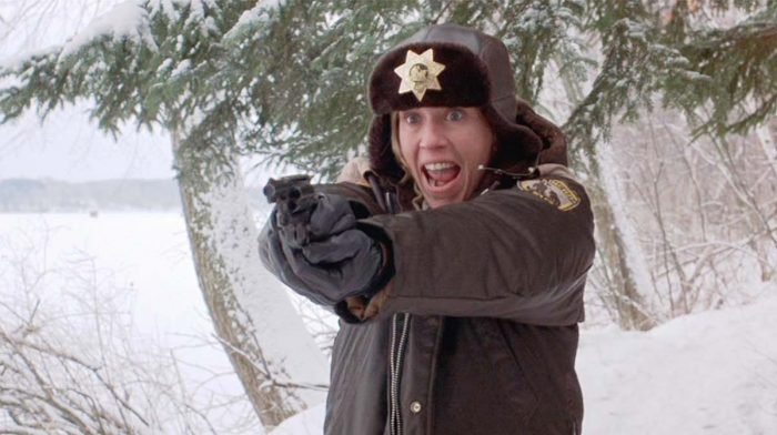 Fargo At 25: The Truth Behind The 'True Story' Of The Coen Brothers' Classic