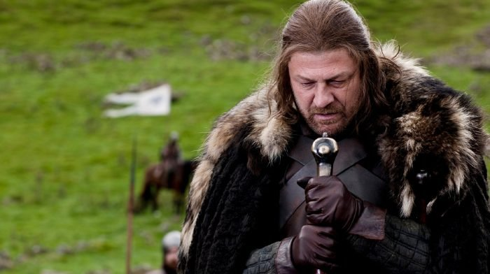 How The Original Game Of Thrones Pilot Was A Disaster