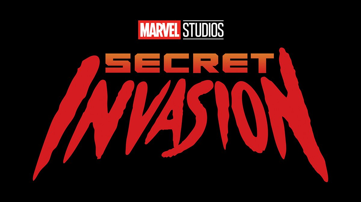 Emilia Clarke And Olivia Colman Set To Join Marvel's Secret Invasion