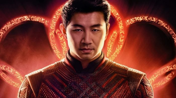 Shang-Chi And The Legend Of The Ten Rings: Trailer Breakdown