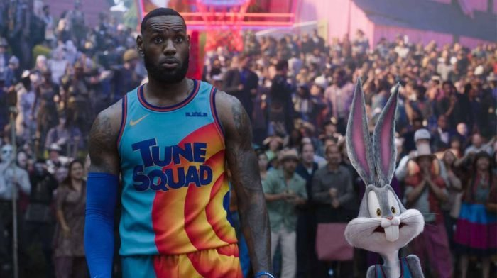 Space Jam: A New Legacy - All The Cameos From The Trailer