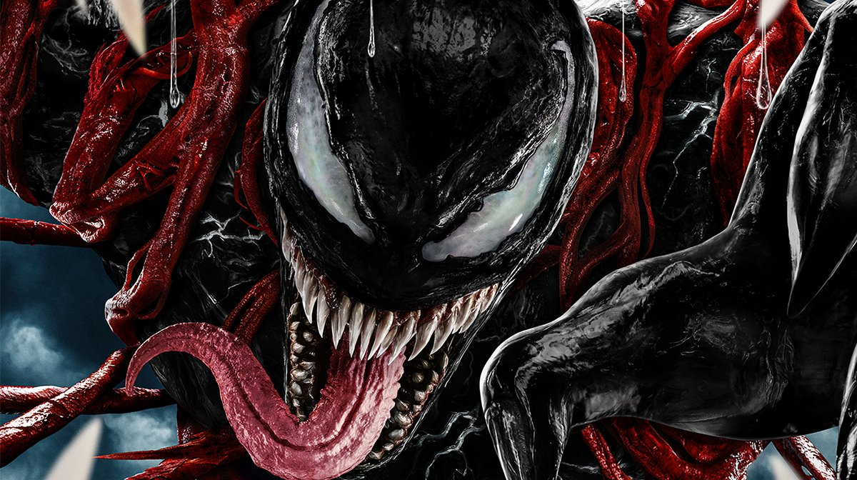 Venom: Let There Be Carnage - First Trailer Breakdown