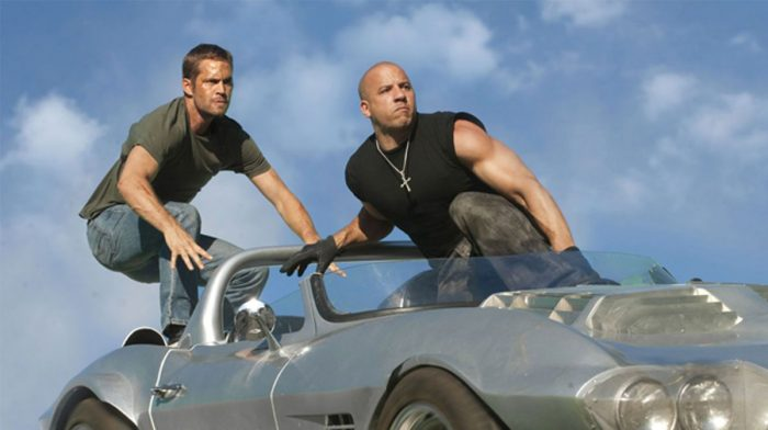 From Cars To Capers: The Evolution Of Fast And Furious