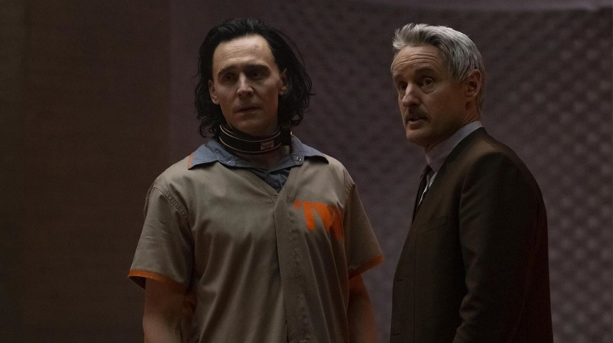 Loki Episode 2: Who Is The Mysterious Variant And What Is Their Plan?