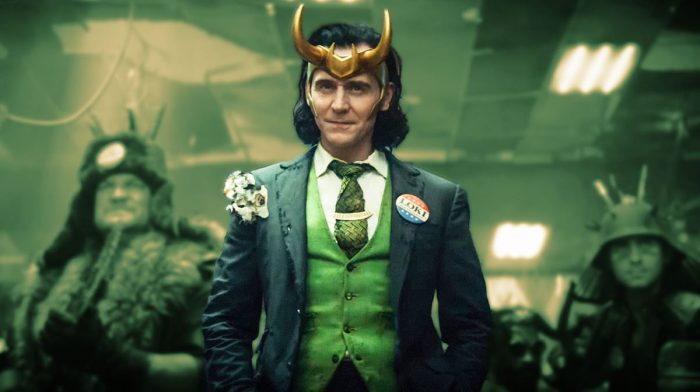 Loki: How The Show Is Setting Up Marvel's Multiverse