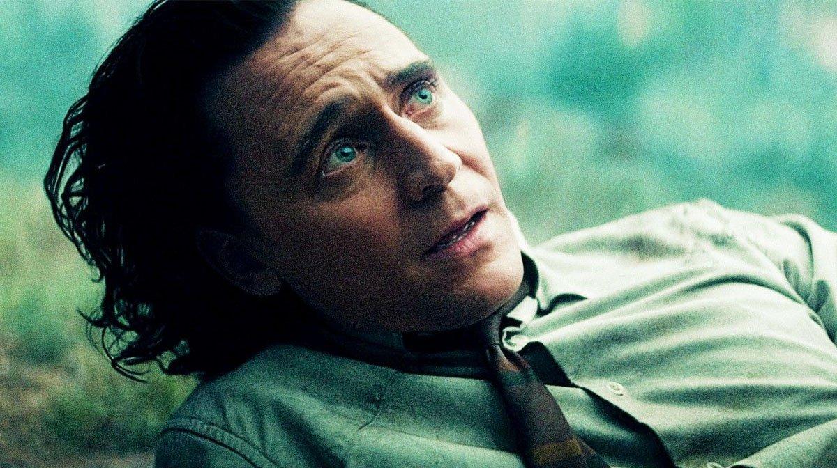 Loki Episode 4: Post-Credits Scene Breakdown