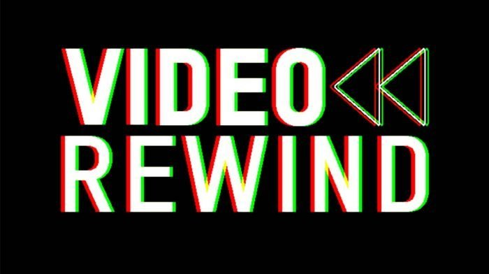 Zavvi's Video Rewind: Introducing Our New Podcast