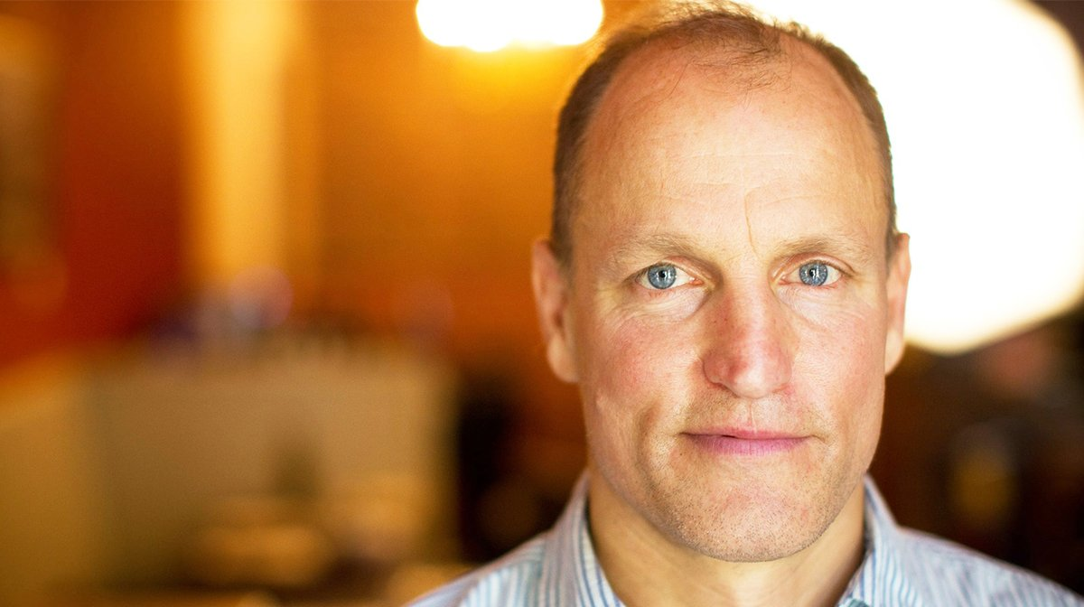 Woody Harrelson At 60: Celebrating Hollywood's Most Underrated Actor