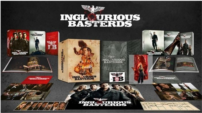 Zavvi Birthday Weekend 2021: Friday's Exclusive Product Launches