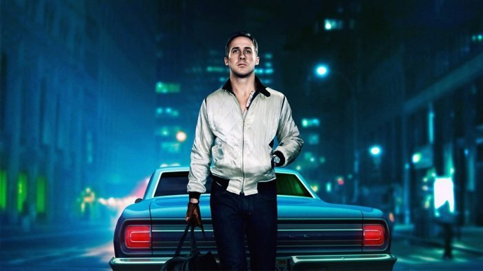 Drive At 10: A Real Human Being, A Real Hero?