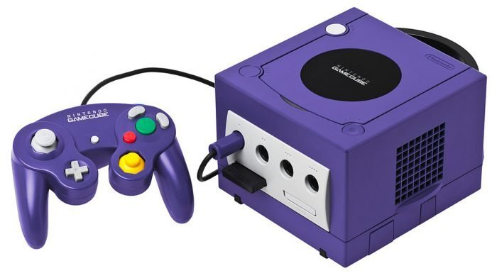 The GameCube At 20: An Ode To Nintendo's Underrated Console