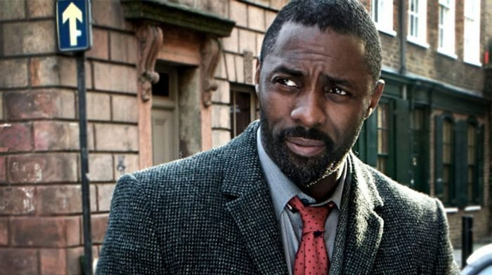 Luther Movie Officially Moving Ahead At Netflix With Idris Elba Returning