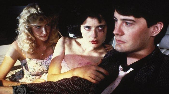 Blue Velvet At 35: Revisiting David Lynch's Dark Suburbia