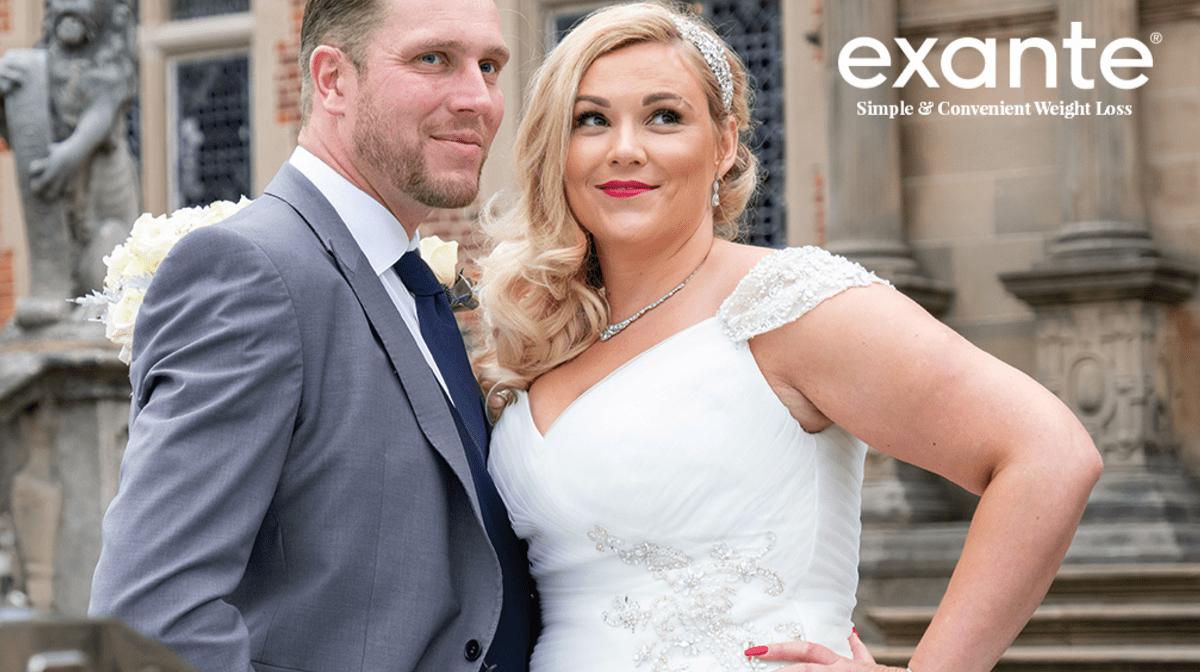 Spose di Successo – I Segreti della Dieta Pre Matrimonio