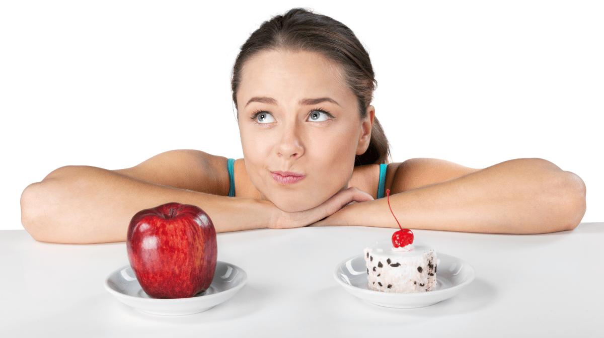 Dieta & Bilancio Energetico