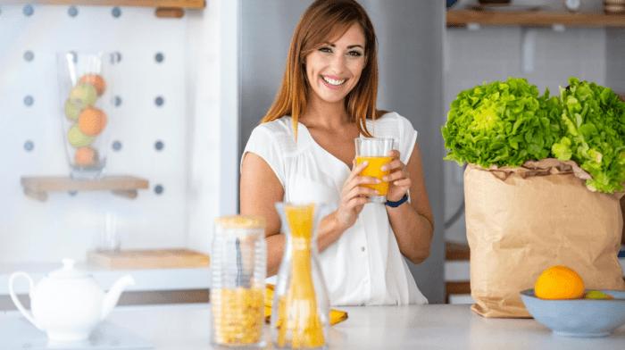Ritorna Alla Tua Routine: Consigli | Dieta Exante