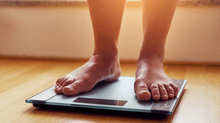 Torniamo alle basi...Come funziona un deficit calorico?