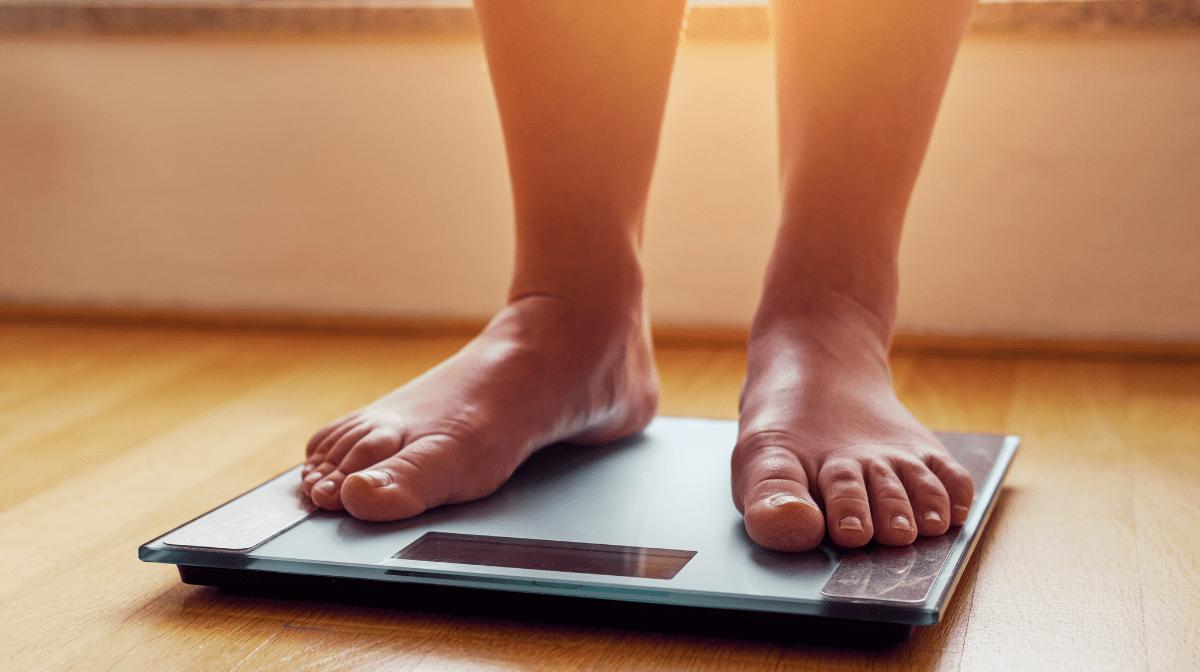 Torniamo alle basi…Come funziona un deficit calorico?