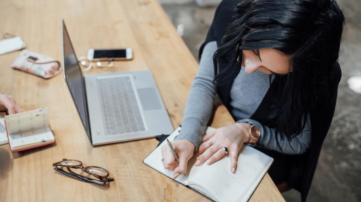 Smart working: consigli per lavorare da casa in modo produttivo