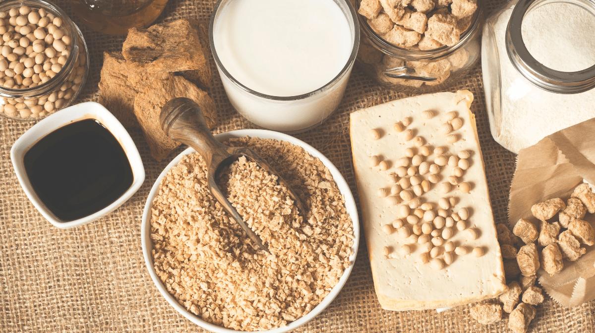 Tutto sulla soia: ottima fonte proteica o alimento da evitare?