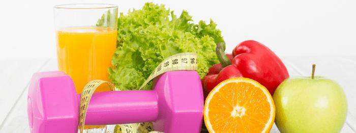 El Efecto Rebote en las Dietas: Mito o Realidad