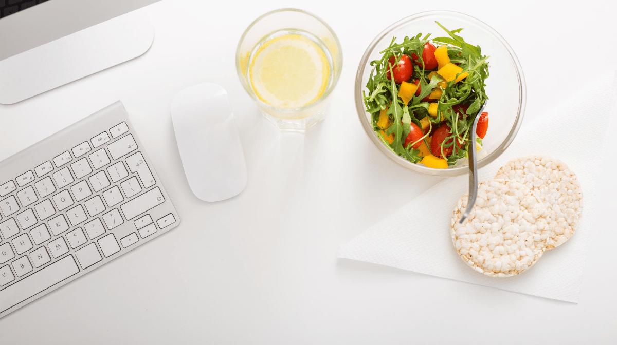 Vuelta a la Rutina: Consejos   Dieta Exante