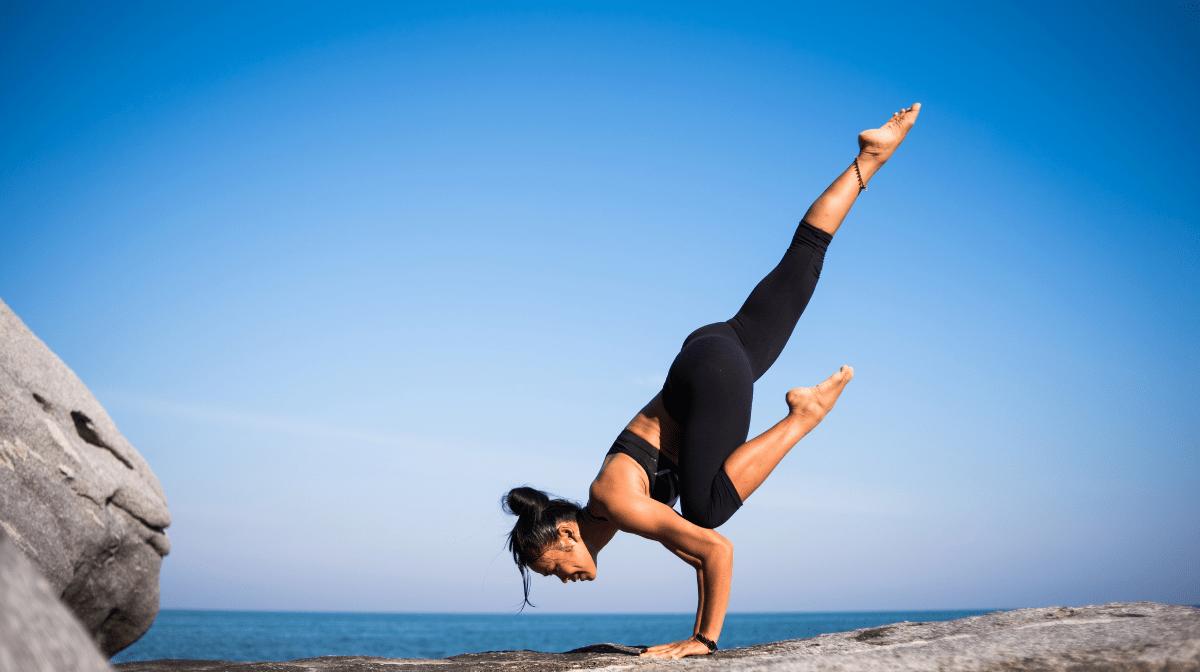 ejercicios fuerza cardio