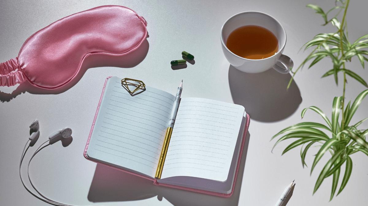 Año Nuevo: 10 consejos para cumplir tus objetivos