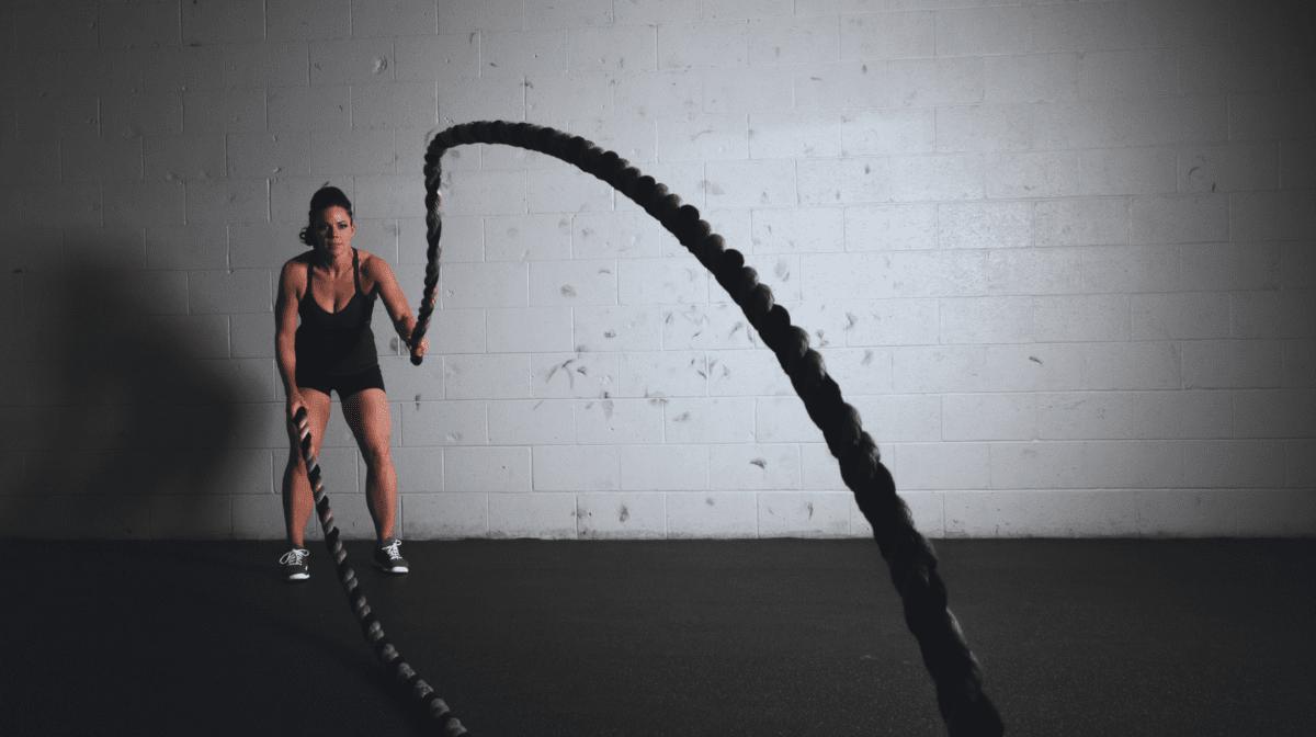 L-arginina: Propiedades y Cómo tomarla