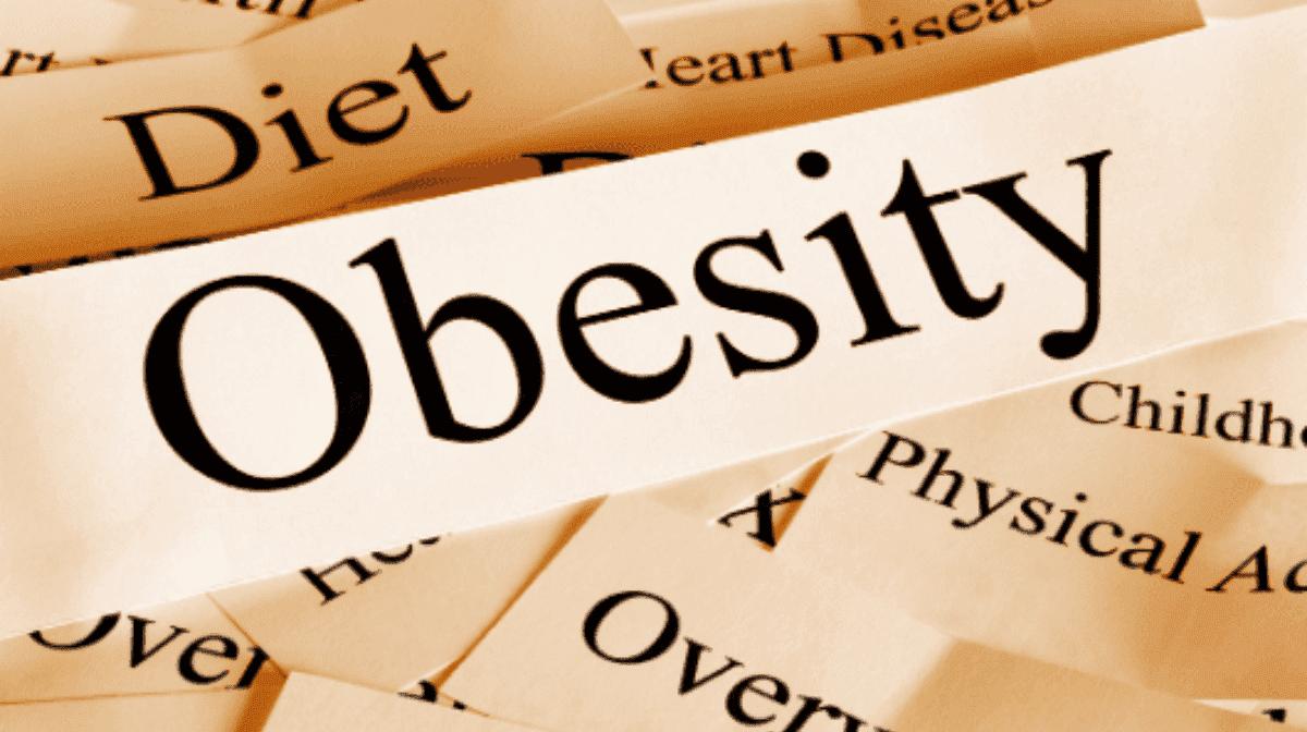 ¿Cómo afecta la obesidad a nuestra salud?