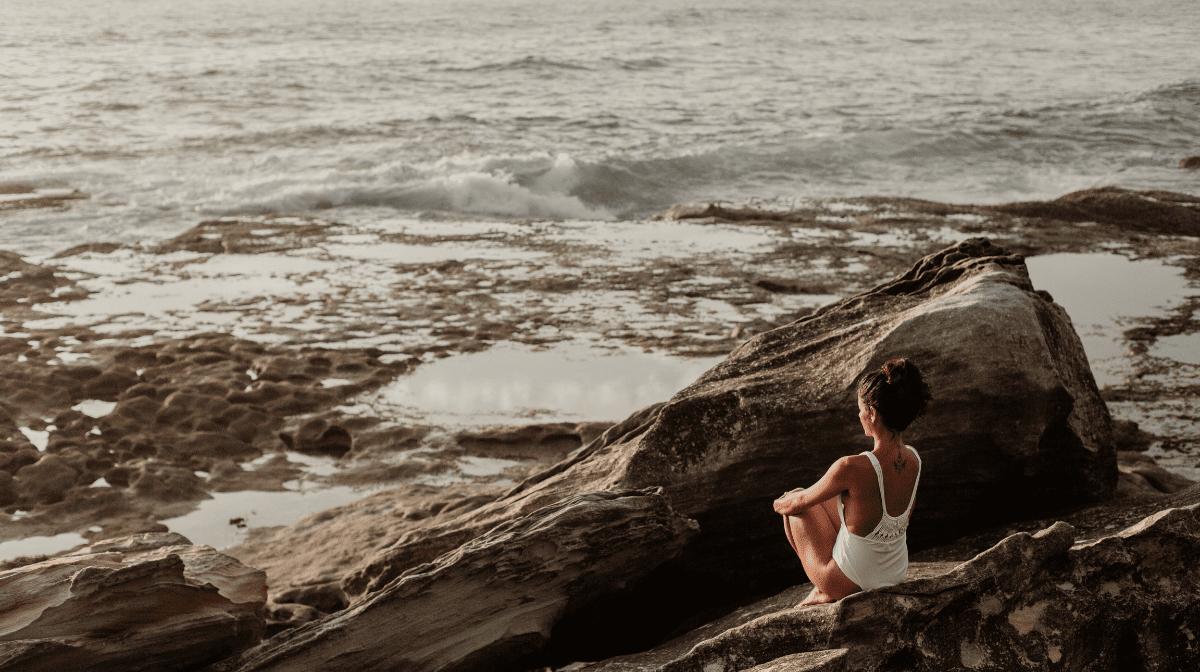 Autocuidado Personal: 5 Consejos