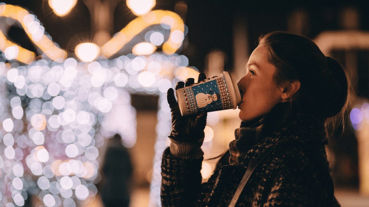 Four Incredible Christmas and New Year Breaks   Wanderlust