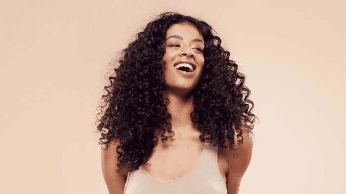 How to improve confidence: unleash the power of your hair
