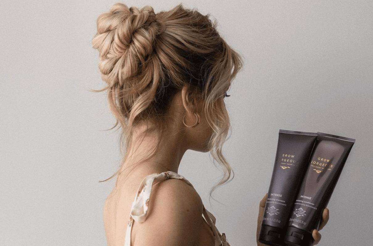 5 Key Benefits of Niacinamide | Your New Haircare Hero