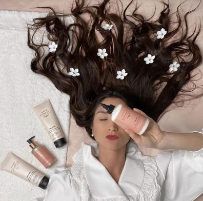Hair Mistakes | 7 Deadly Sins To Avoid