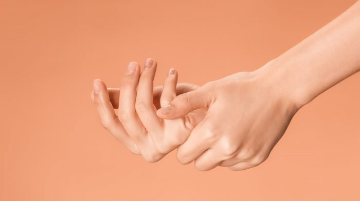 Come lavare e proteggere le mani