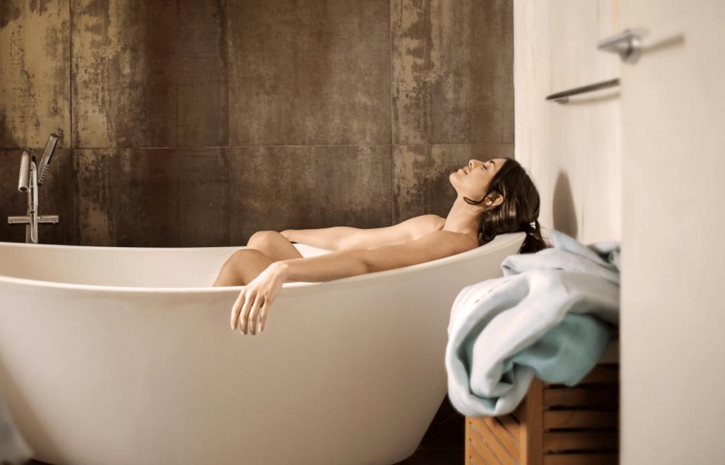 Salute e benessere in quarantena: 7 consigli per star bene