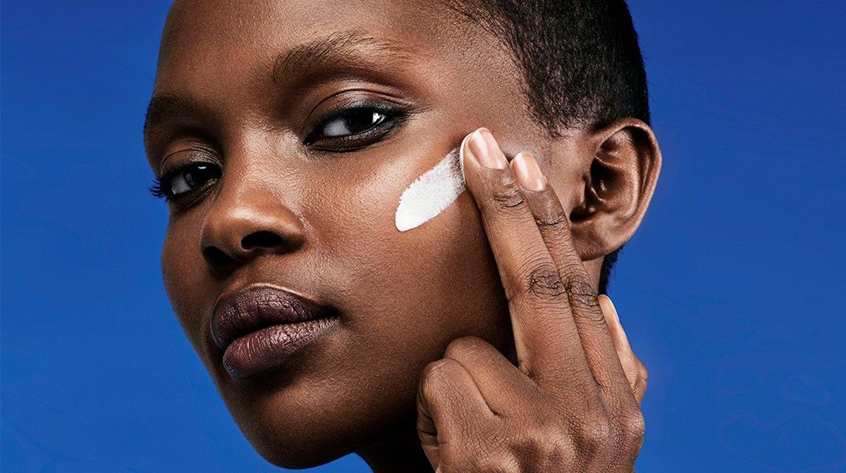 Skincare Routine per l'estate – 5 step per una pelle radiosa