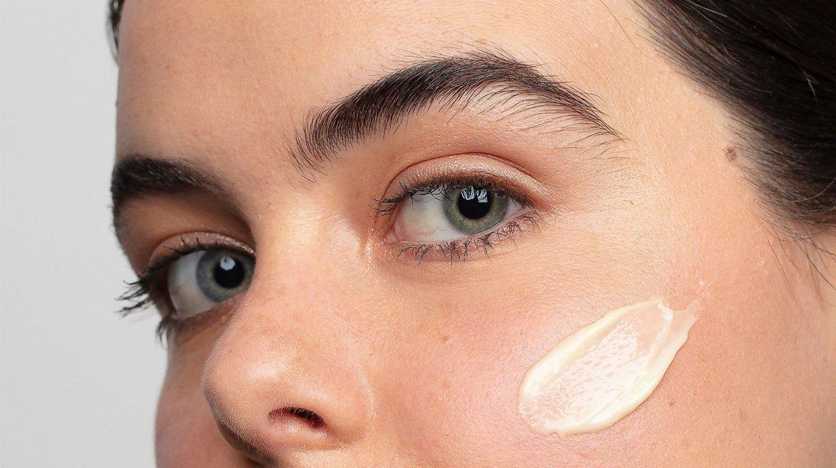 Le 7 migliori maschere per una pelle raggiante