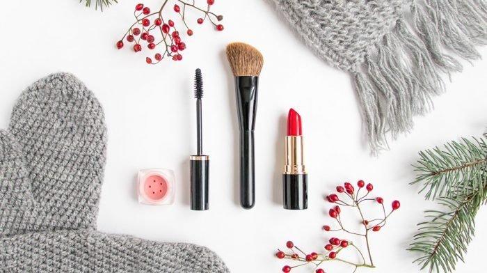 Come applicare il trucco in modo professionale: Una guida passo dopo passo per la tua routine di make-up
