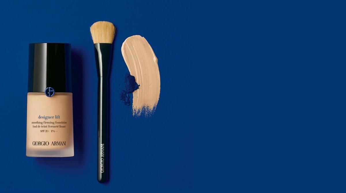 Quali sono i migliori fondotinta per pelli mature?