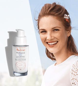 Che tipo di acne ho e come devo trattarla?