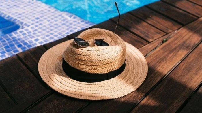 Mare o Montagna? Ti presentiamo le migliori creme solari per la tua vacanza!